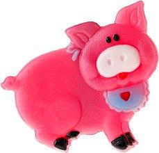 Kup Glicerynowe mydło o zapachu gumy balonowej Świnka - Chlapu Chlap