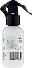 Wygładzający spray do włosów kręconych podczas suszenia - Alcina Style Smooth Curls Styling Spray — фото N2