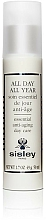 Zestaw - Sisley All Day All Year Discovery Program (f/c/r/50ml+ remover/30ml+f/mask/10ml+f/ser/5ml) — фото N2