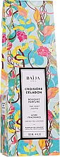 Kup Dyfuzor zapachowy - Baija Croisiere Celadon Home Fragrance