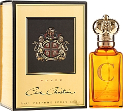 Kup Clive Christian C For Women - Perfumy