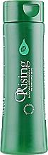 Kup Szampon do włosów przetłuszczających się - Orising Grassa Shampoo