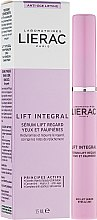 Kup Serum liftingujące powieki i skórę wokół oczu - Lierac Lift Integral