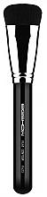 Kup Pędzel do konturowania twarzy F623 - Eigshow Beauty Flat Contour
