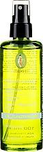 Kup Organiczny hydrolat z mięty pieprzowej - Primavera Organic Water