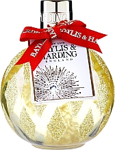 Kup Płyn do kąpieli Mandarynka i grejpfrut - Baylis & Harding Sweet Mandarin & Grapefruit Bath Bubbles