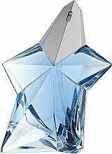 Mugler Angel Non Refillable Star - Woda perfumowana — фото N1