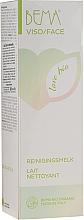 Kup Oczyszczające mleczko do twarzy - Bema Cosmetici Bema Love Bio Cleansing Milk