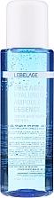 Kup Kolagenowo-hialuronowa ampułka do twarzy - Lebelage Collagen Hyaluronic Ampoule Essence