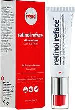 Kup Przeciwzmarszczkowe serum w kremie do twarzy - Indeed Laboratories Retinol Reface