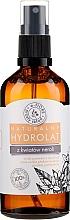 Kup Naturalny hydrolat z kwiatów neroli - E-Fiore