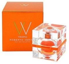 Kup Roberto Verino VV Tropic - Woda toaletowa