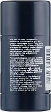 Teksturyzujący wosk wygładzający do włosów - Label M Texture Wax Stick — фото N2