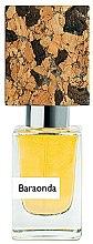 Kup Nasomatto Baraonda - Perfumy (tester z nakrętką)
