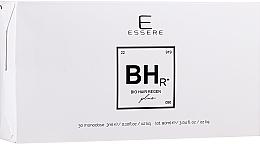 Kup Ampułki przeciw wypadaniu włosów - Essere Bio Hair Regen