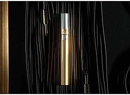 Pogrubiający tusz do rzęs - Yves Saint Laurent Mascara Volume Effet Faux Cils — фото N5