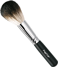 Kup Pędzel do pudru - Peggy Sage Powder Brush