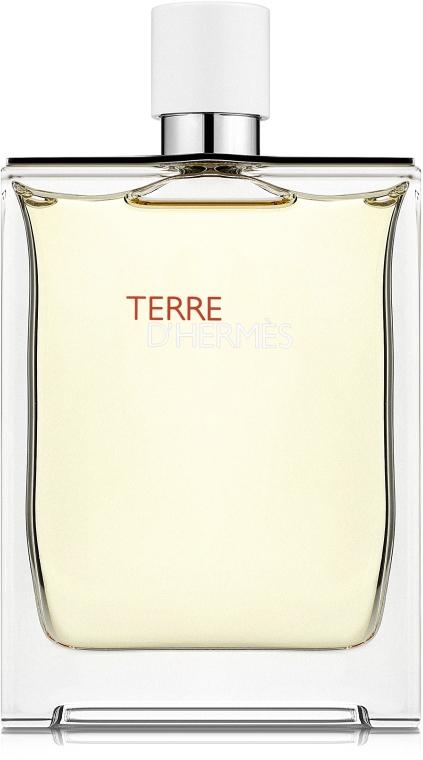 Hermes Terre D'Hermes Eau Tres Fraiche - Woda toaletowa