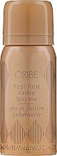 Kup Wosk w sprayu do szybkiej stylizacji - Oribe Flash Form Finishing Spray Wax
