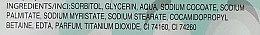 Glicerynowe mydło o zapachu lemoniady Szalony piesek - Chlapu Chlap — фото N3