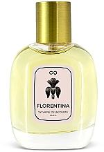 Kup Sylvaine Delacourte Florentina - Woda perfumowana