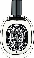 Kup Diptyque Tam Dao - Woda perfumowana