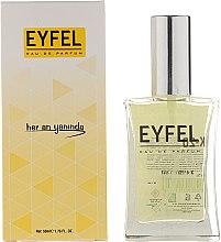 Kup Eyfel Perfume K-20 Gucci By Flqra - Woda perfumowana