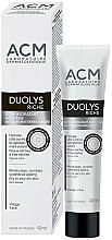 Kup Nawilżający krem do twarzy - ACM Laboratoires Duolys Riche Anti-Aging Moisturizing Skincare