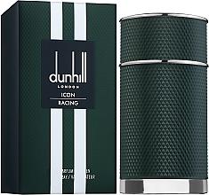 Kup Alfred Dunhill Icon Racing - Woda perfumowana