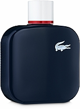 Kup Woda toaletowa dla mężczyzn - Lacoste Eau De Lacoste L.12.12 Pour Lui French Panache