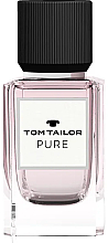 Kup Tom Tailor Pure For Her - Woda toaletowa