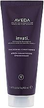 Kup PRZECENA! Zagęszczająca odżywka do włosów cienkich - Aveda Invati Thickening Conditioner *