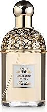 Kup Guerlain Aqua Allegoria Mandarine Basilic - Woda toaletowa