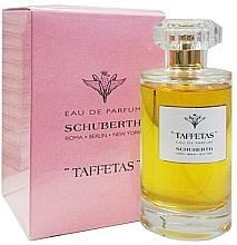 Kup Schuberth Taffetas - Woda perfumowana