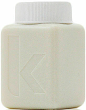 Kup Regenerująca maska zmiękczająca do włosów suchych i zniszczonych - Kevin.Murphy Young.Again.Masque (miniprodukt)
