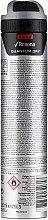 Antyperspirant w sprayu dla mężczyzn - Rexona Men Quantum Deodorant Spray — фото N2
