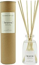 Kup Patyczki zapachowe - Ambientair The Olphactory Heaven White Lotus