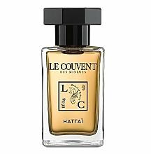 Kup Le Couvent Maison de Parfum Hattai - Woda perfumowana