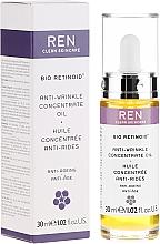 Kup Koncentrat przeciwzmarszczkowy - Ren Bio Retinoid Anti-Ageing Concentrate