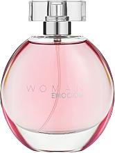 Kup Vittorio Bellucci Emocion Woman - Woda perfumowana