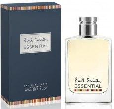 Kup Paul Smith Essential - Woda toaletowa