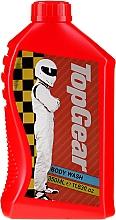 Kup Perfumowany żel pod prysznic - Top Gear Red Body Wash