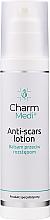Kup PRZECENA! Balsam do ciała przeciw rozstępom - Charmine Rose Charm Medi Anti-Scars Lotion*
