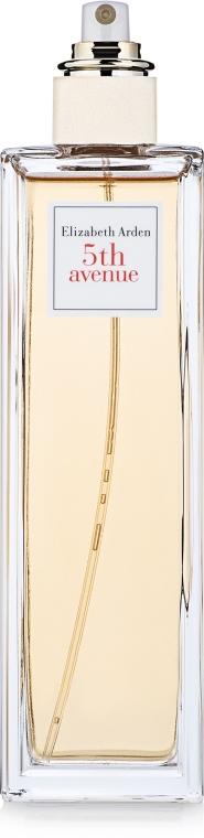 Elizabeth Arden 5th Avenue - Woda perfumowana (tester bez nakrętki) — фото N1
