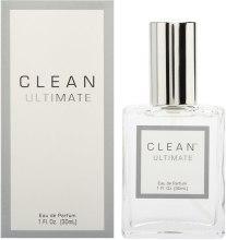 Kup Clean Ultimate Clean - Woda perfumowana