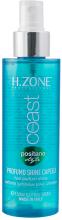 Kup Perfumowany spray nawilżający do włosów - H.Zone Coast Hair Parfum Shine