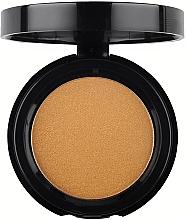 Kup MTJ Makeup Frost Eyeshadow - Cień do powiek
