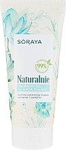 Kup Delikatny żel do mycia twarzy - Soraya Naturally