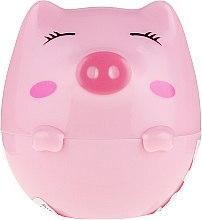 Kup Balsam do ust Świnka, arbuzowy - Martinelia Pig & Panda Lip Balm Waterlemon
