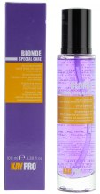Kup Serum do włosów blond - KayPro Special Care Serum